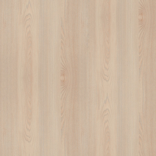 Formica Washed Knotty Ash 6438