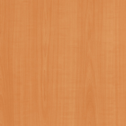 Formica Vosges Pear 1150