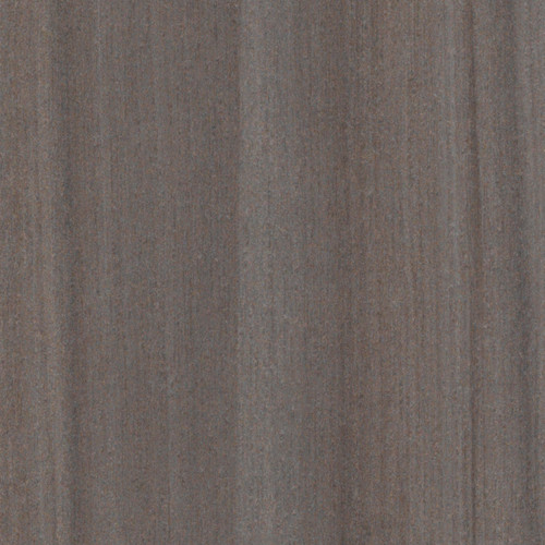 Formica Smoky Brown Pear 5488