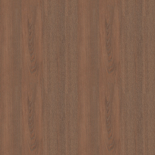 Formica Smoked Knotty Ash 6440