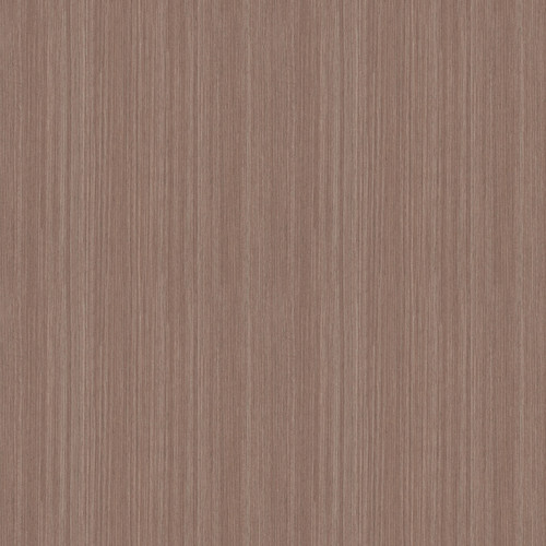 Formica Silver Riftwood 6413