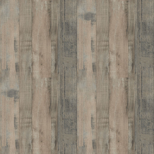 Formica Seasoned Planked Elm 6477