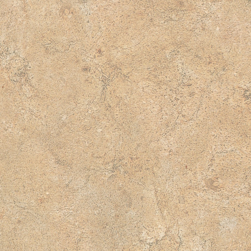 Formica Sand Stone 7265