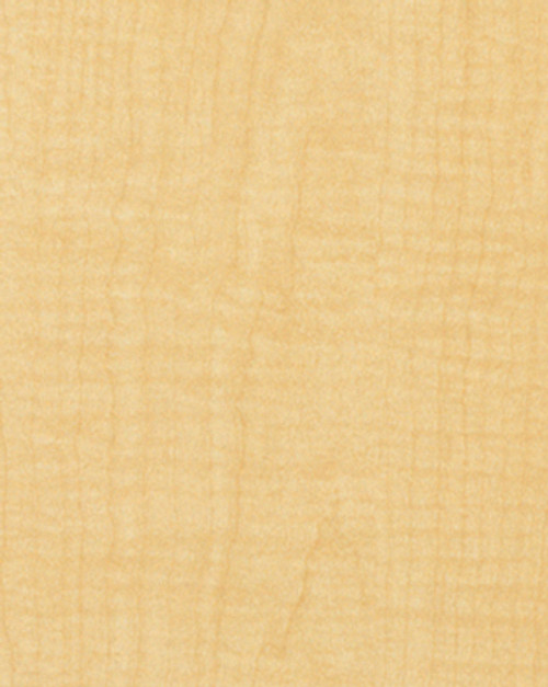 Formica Sand Maple 9237
