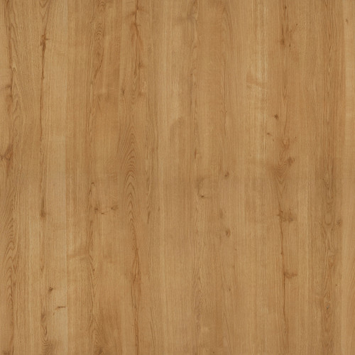Formica Planked Urban Oak 9312