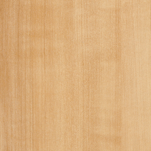 Formica Planked Deluxe Pear 6206