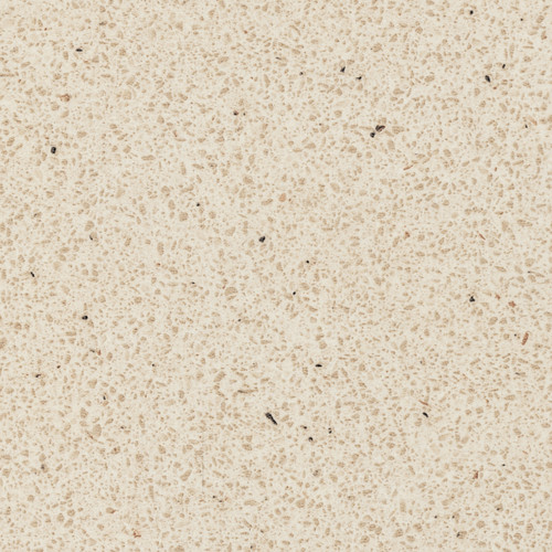 Formica Paloma Bisque 6729