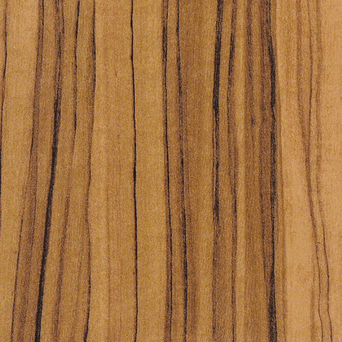 Formica Oiled Olivewood 5481