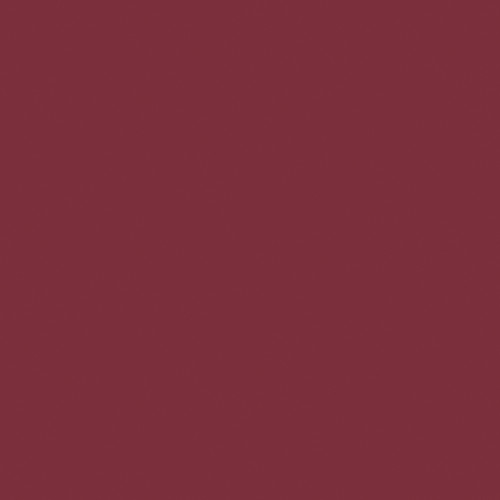Formica New Burgundy 7966