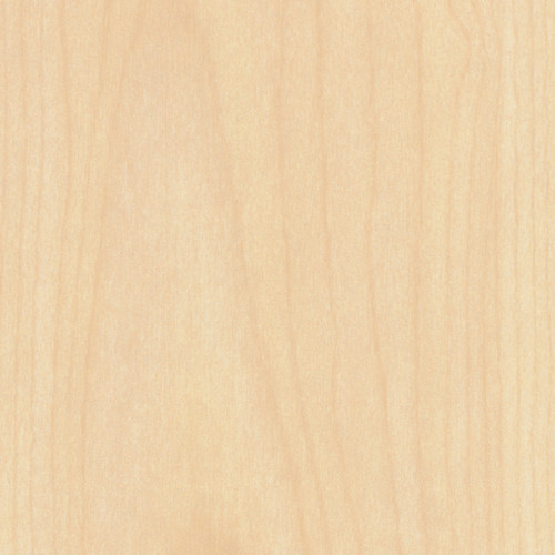 Formica Natural Maple 756