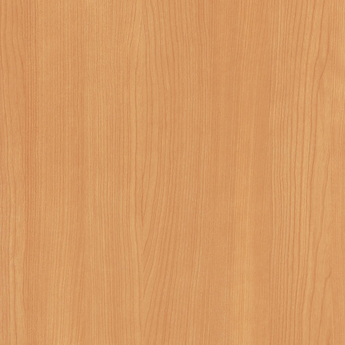 Formica Natural Cherry 7737