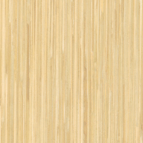 Formica Natural Cane 6930