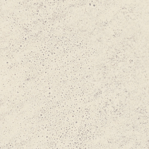 Formica Mineral Spa 6920