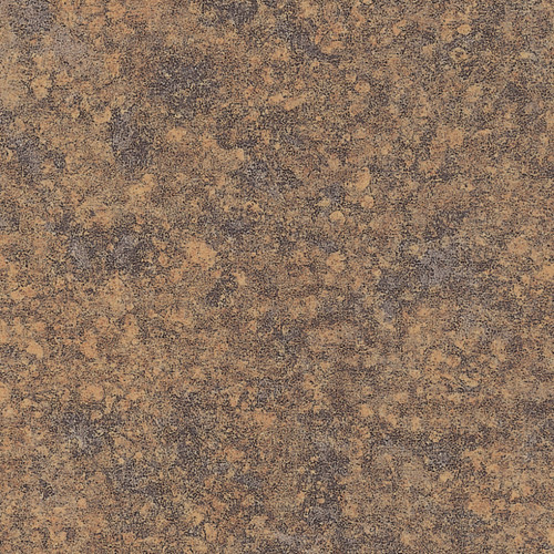 Formica Mineral Sepia 3446