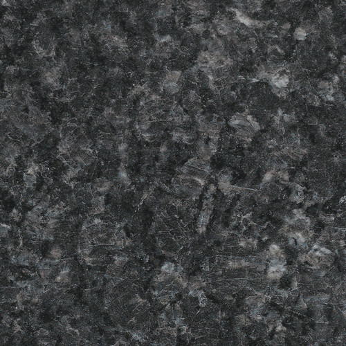 Formica Midnight Stone 6280