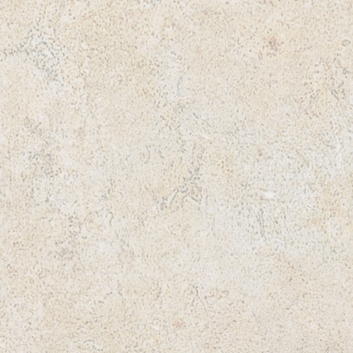 Formica Lime Stone 7264