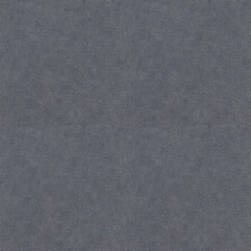 Formica Infinity Duotex 6448