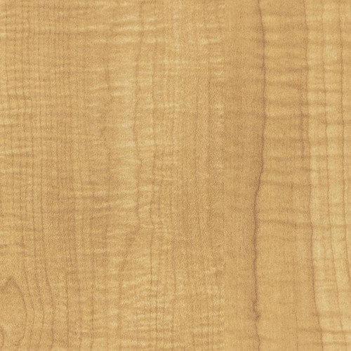 Formica Ginger Root Maple 7288