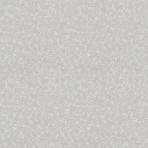 Formica Folkstone Hex 6473