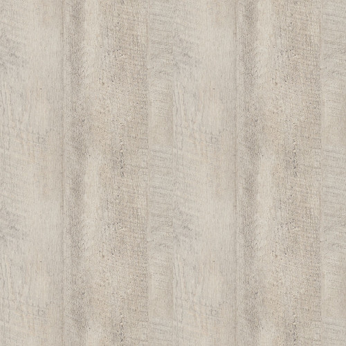 Formica Concrete Formwood 6362