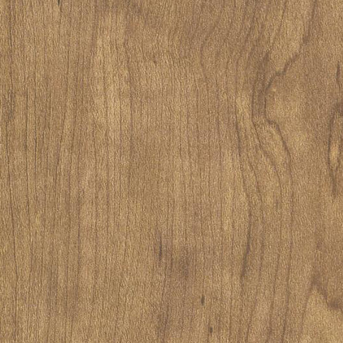 Formica Cognac Maple 7738