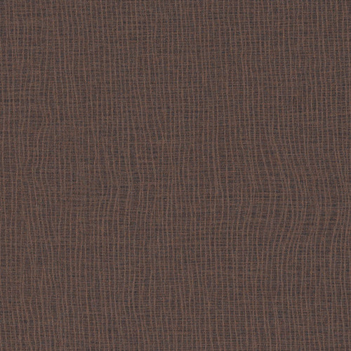 Formica Chocolate Warp 5881