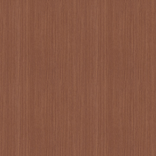 Formica Cherry Riftwood 6411