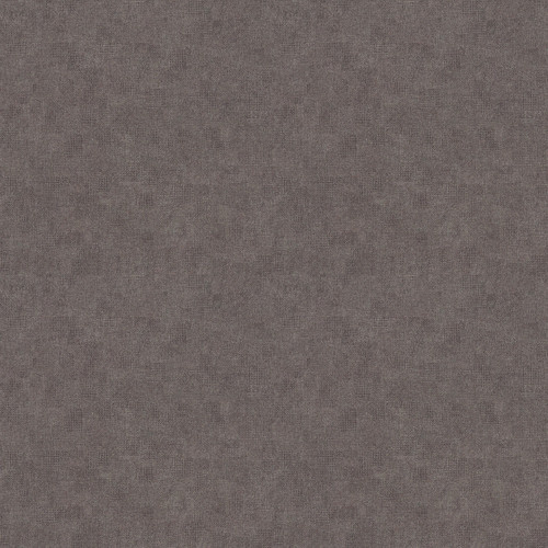 Formica Charcoal Duotex 6449