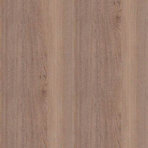 Formica Chalked Knotty Ash 6437