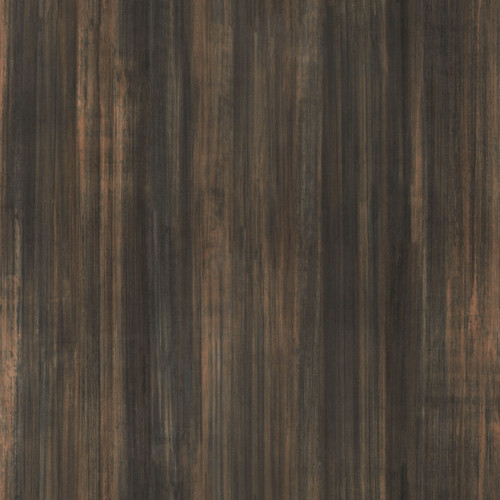 Formica Bronzed Steel 8919