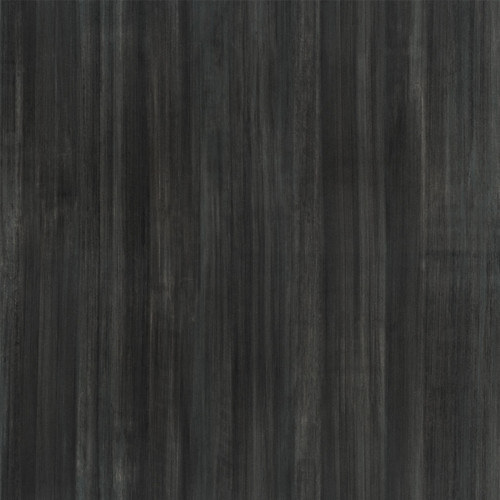 Formica Blackened Steel 8918