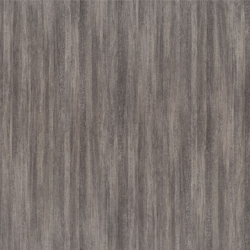 Formica Blackened Fiberwood 8916