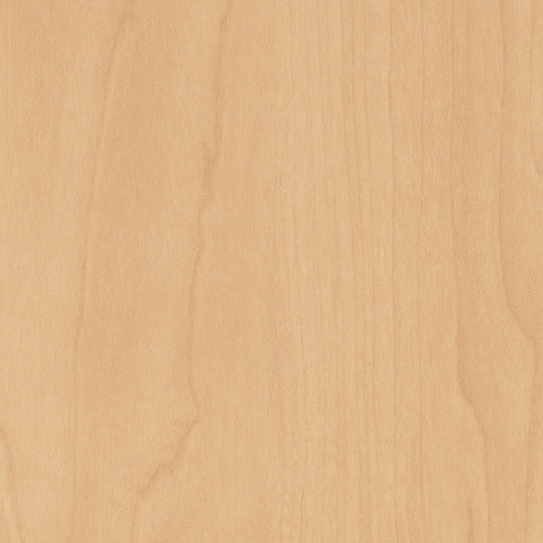 Formica Amber Maple 7012