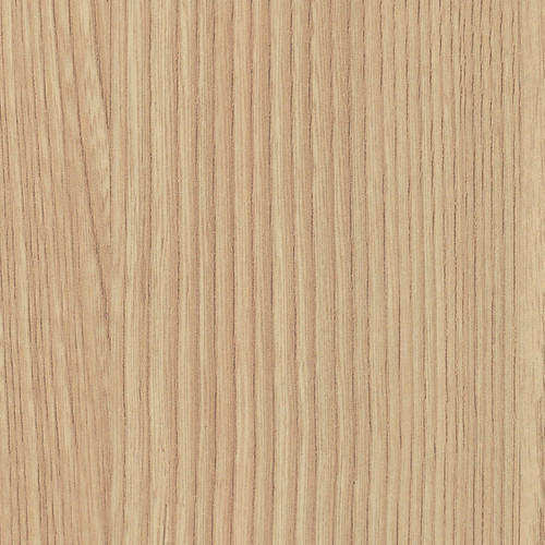 Formica Aged Ash 8844