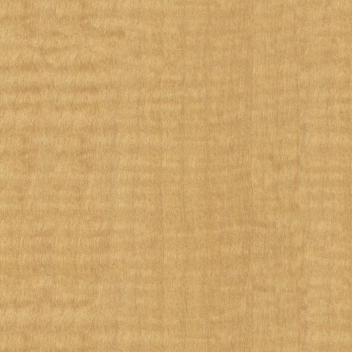 Formica African Limba 7011
