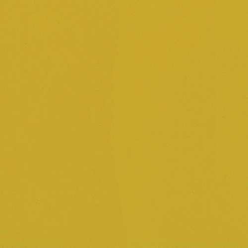 Yellow Booth