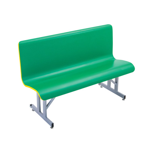 Portable Booth Seating