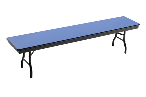 Folding Bench - Plywood Core