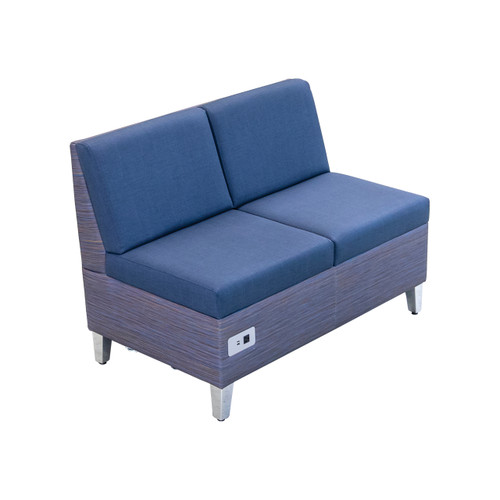 Soft Seating - 08