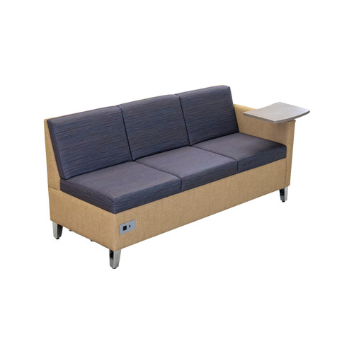 Soft Seating - 11