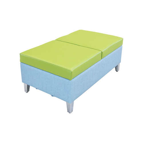 Soft Seating - 15