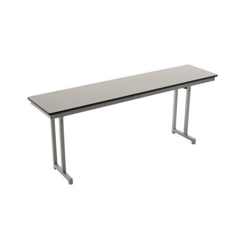 Training Table - Plywood Core - Rectangle