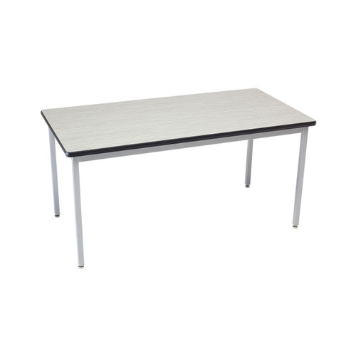 Utility Table - All Welded - Rectangle
