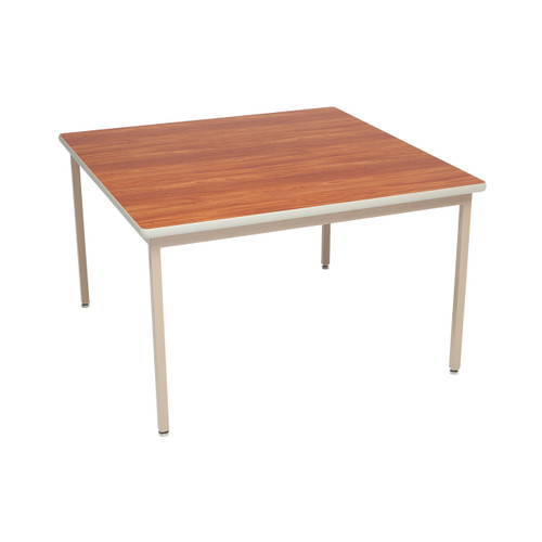 Utility Table - All Welded - Square