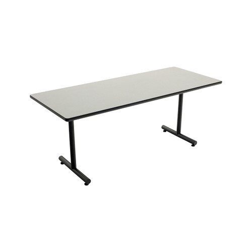 Conference Table - Rectangle