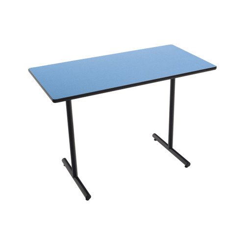 Cafe Table - Rectangle