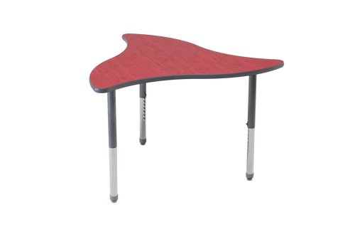 Multi-Functional Collaborative Activity Table - JP2 Collection - Nexus