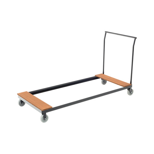 Heavy-Duty Table Cart