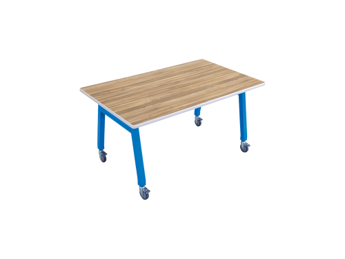 Makerspace Tables