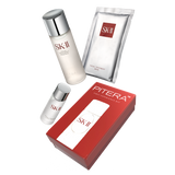 SK-II First Experience Kit | Hero